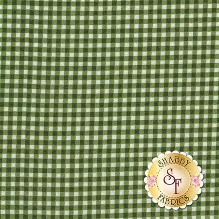 Beautiful Basics 610-GG2 by Maywood Studio Fabrics