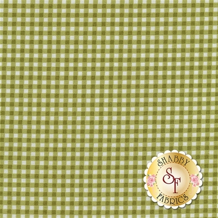 Beautiful Basics 610-GS2 by Maywood Studio Fabrics