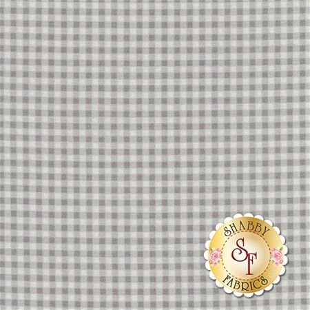 Beautiful Basics 610-K by Maywood Studio Fabrics