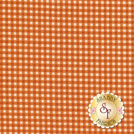 Beautiful Basics 610-O3 by Maywood Studio Fabrics