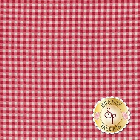 Beautiful Basics 610-P6 by Maywood Studio Fabrics