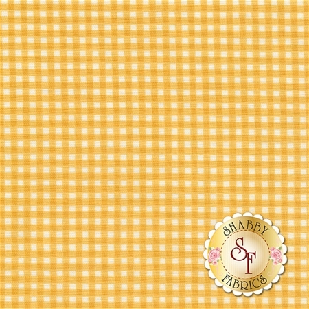 Beautiful Basics 610-S3 by Maywood Studio