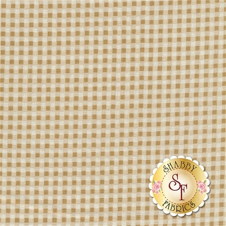 Beautiful Basics 610-T by Maywood Studio Fabrics