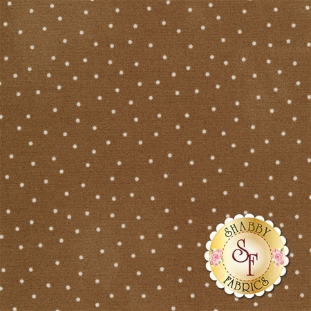 Beautiful Basics 8119-A3 by Maywood Studio Fabrics