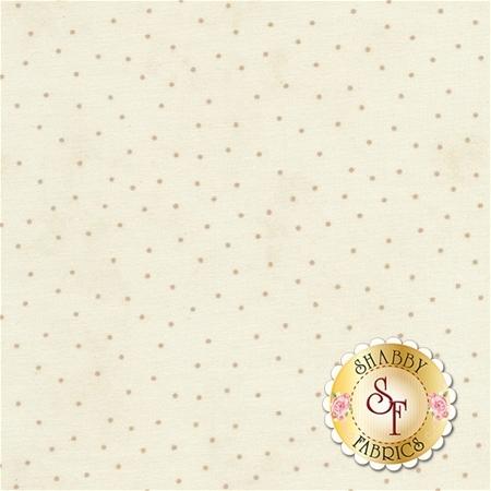 Beautiful Basics 8119-EA by Maywood Studio Fabrics