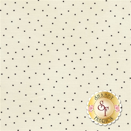 Beautiful Basics 8119-EJ by Maywood Studio Fabrics