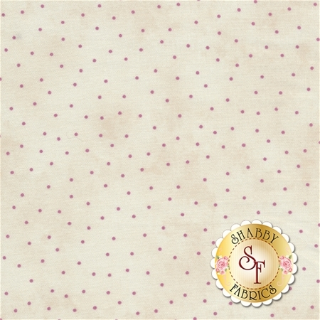 Beautiful Basics 8119-EP by Maywood Studio Fabrics
