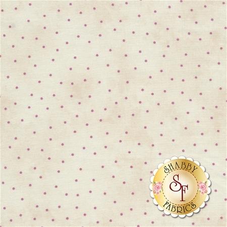 Beautiful Basics 8119-EP by Maywood Studio