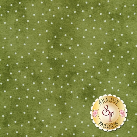 Beautiful Basics 8119-GE by Maywood Studio Fabrics