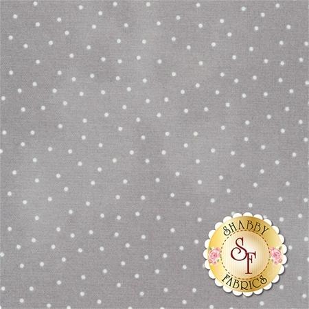 Beautiful Basics 8119-K by Maywood Studio Fabrics