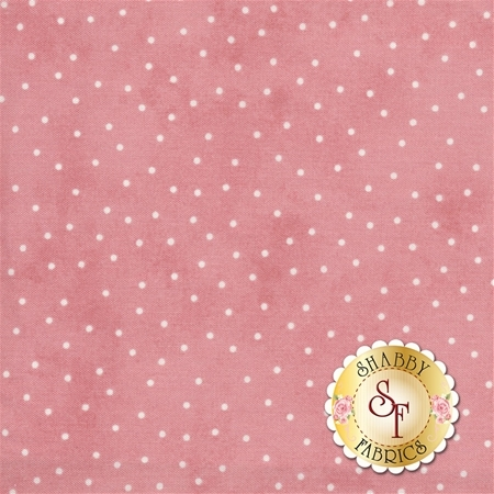 Beautiful Basics 8119-P by Maywood Studio Fabrics