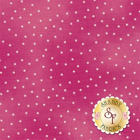 Beautiful Basics 8119-P2 by Maywood Studio Fabrics