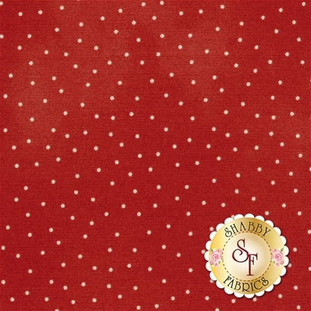 Beautiful Basics 8119-R5 by Maywood Studio Fabrics