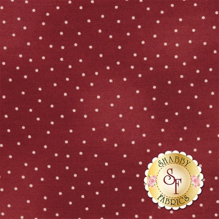 Beautiful Basics 8119-R6 by Maywood Studio Fabrics