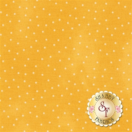 Beautiful Basics 8119-S3 by Maywood Studio Fabrics