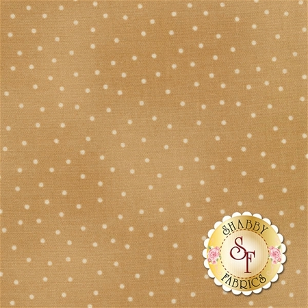 Beautiful Basics 8119-TE by Maywood Studio Fabrics