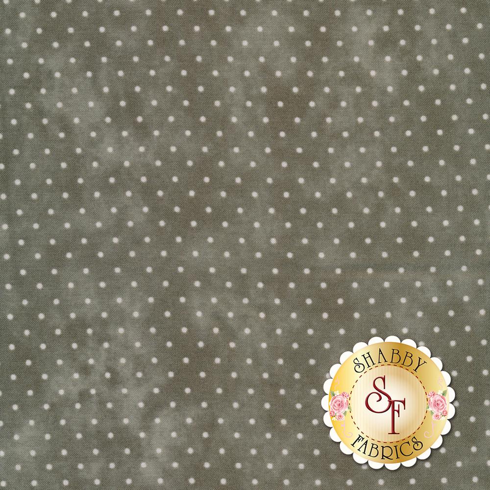 Beautiful Basics 609-KA2 by Maywood Studio | Shabby Fabrics