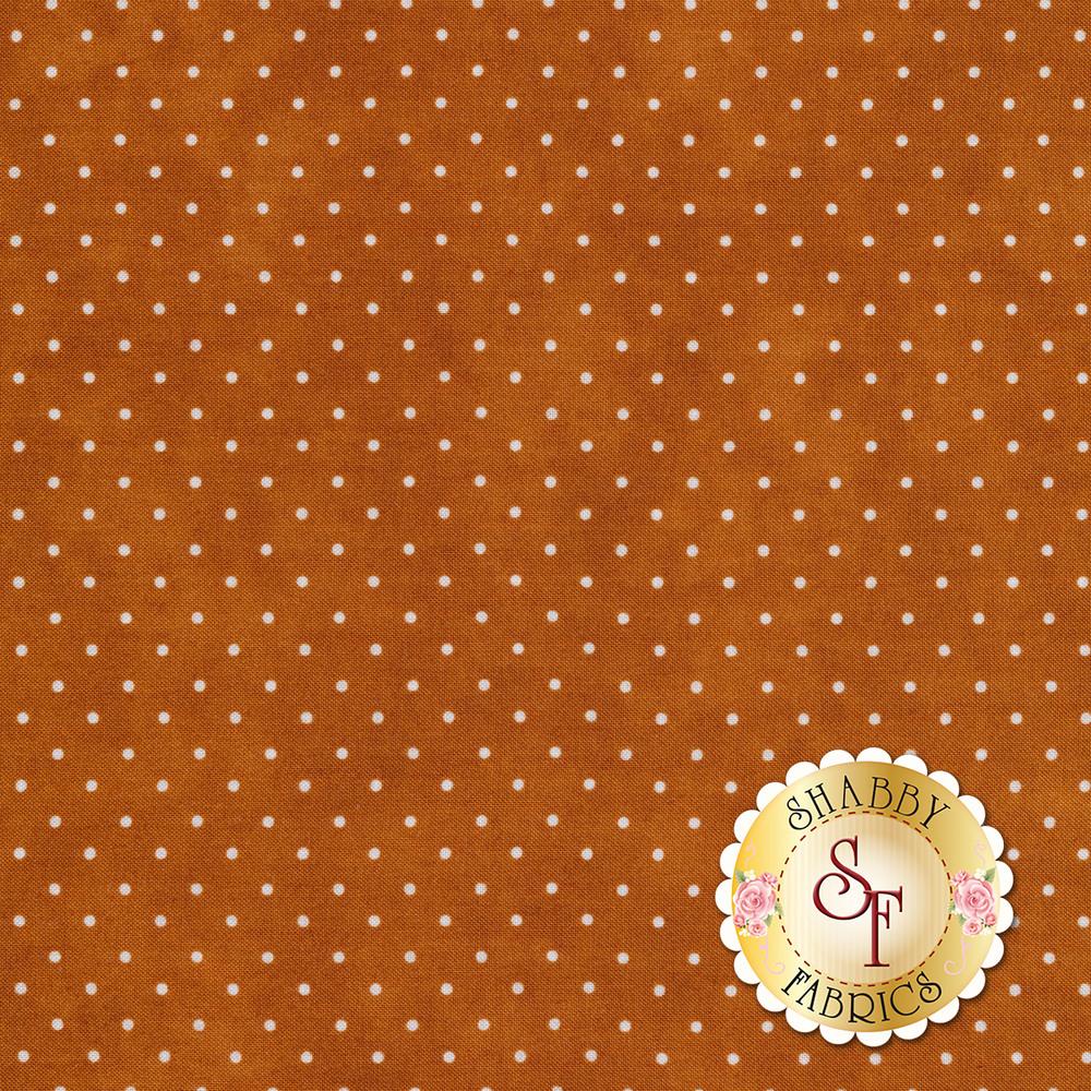 Beautiful Basics 609-O2 by Maywood Studio | Shabby Fabrics