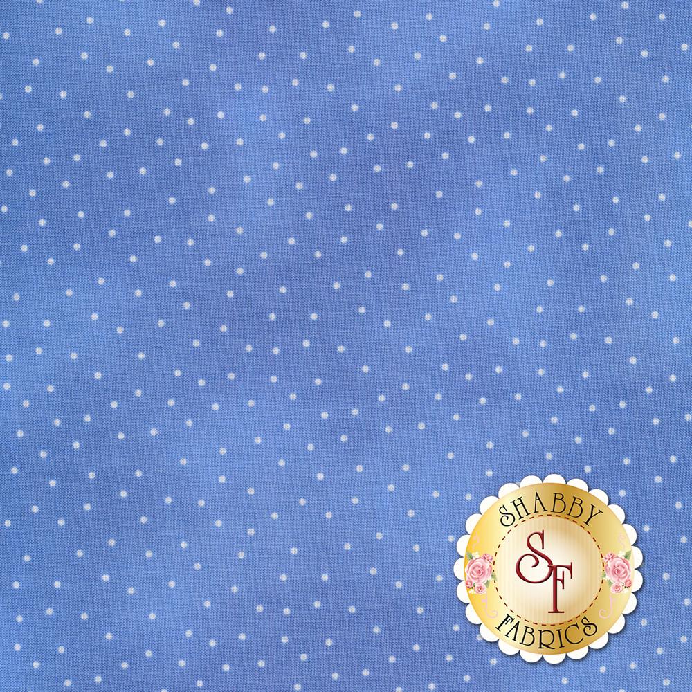 Beautiful Basics 8119-B3 by Maywood Studio | Shabby Fabrics