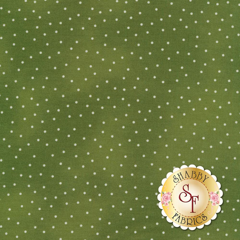 Beautiful Basics 8119-GE by Maywood Studio | Shabby Fabrics