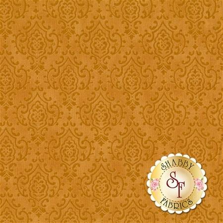 Bee Inspired 19797-11 Honey Yellow by Deb Strain for Moda Fabrics- REM