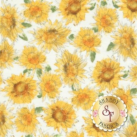 Bee My Sunshine 43315-3 by Windham Fabrics