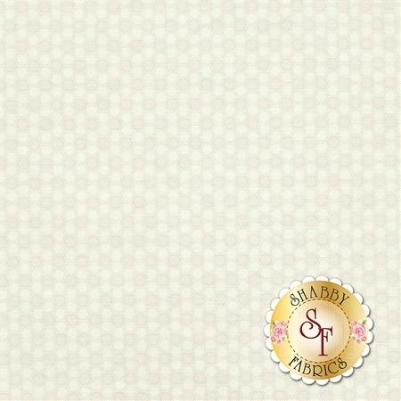 Bee My Sunshine 43318-3 by Windham Fabrics