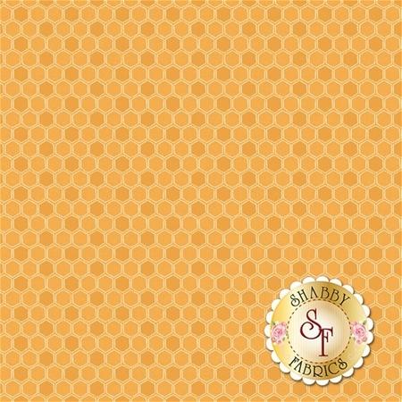 Bee My Sunshine 43318-6 by Whistler Studio for Windham Fabrics