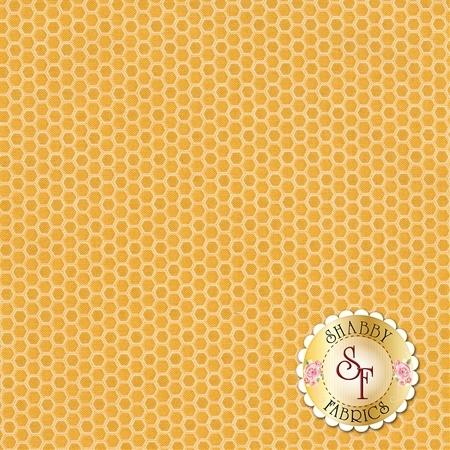 Bee My Sunshine 43318-6 by Windham Fabrics