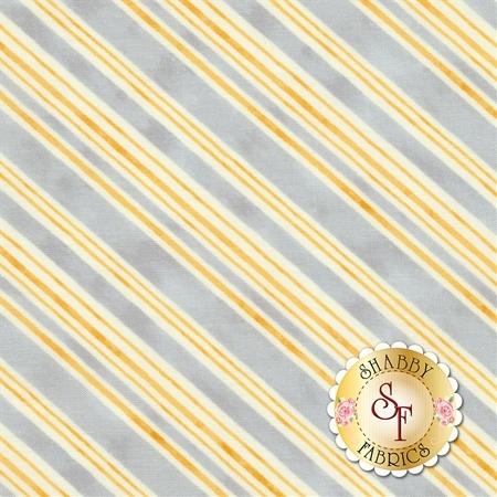 Bee My Sunshine 43319-1 by Windham Fabrics