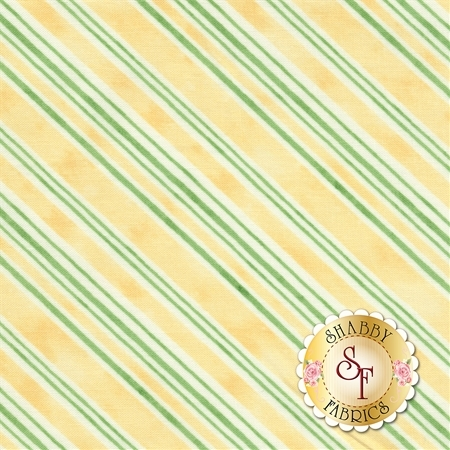 Bee My Sunshine 43319-5 by Windham Fabrics