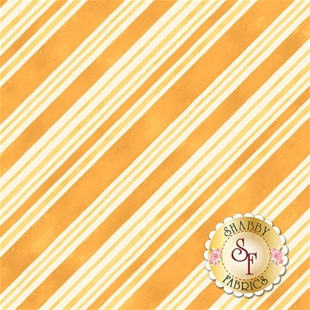 Bee My Sunshine 43319-6 by Whistler Studio for Windham Fabrics