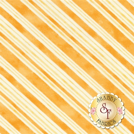 Bee My Sunshine 43319-6 by Windham Fabrics