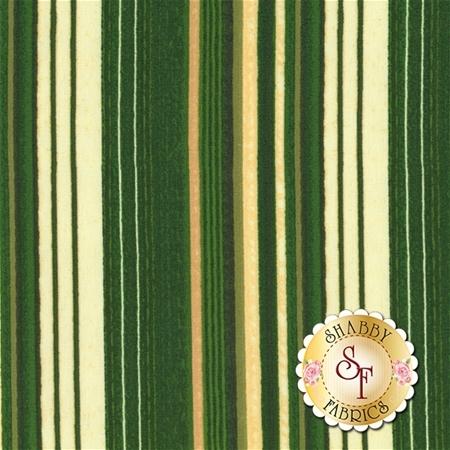 Believe In The Season Y2162-113 by Sue Zipkin for Clothworks Fabrics