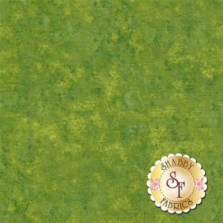 Believe In The Season Y2163-24 by Sue Zipkin for Clothworks Fabrics