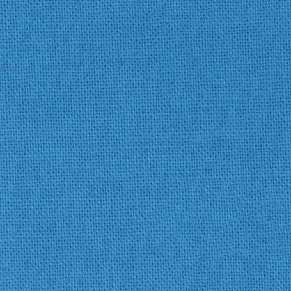 Bella Solids 9900-115 Bright Sky by Moda Fabrics | Shabby Fabrics
