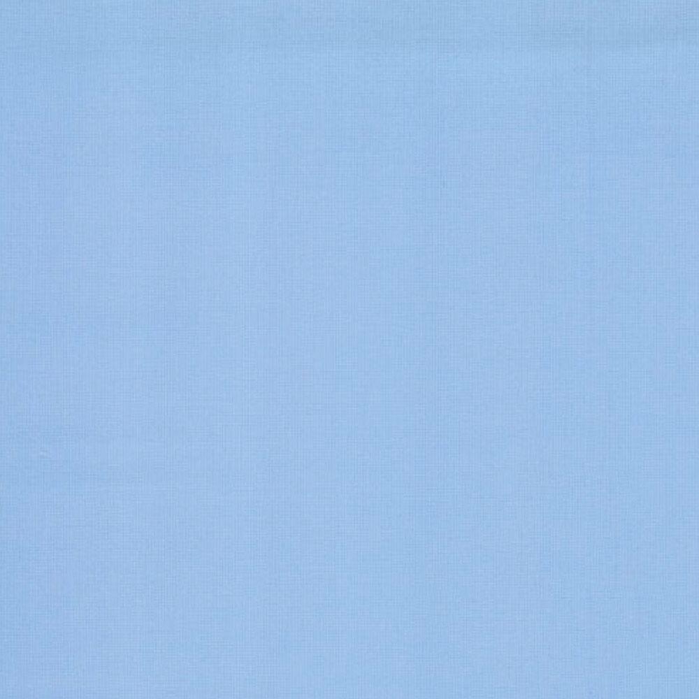 Bella Solids 9900-136 Summer Sky by Moda Fabrics | Shabby Fabrics