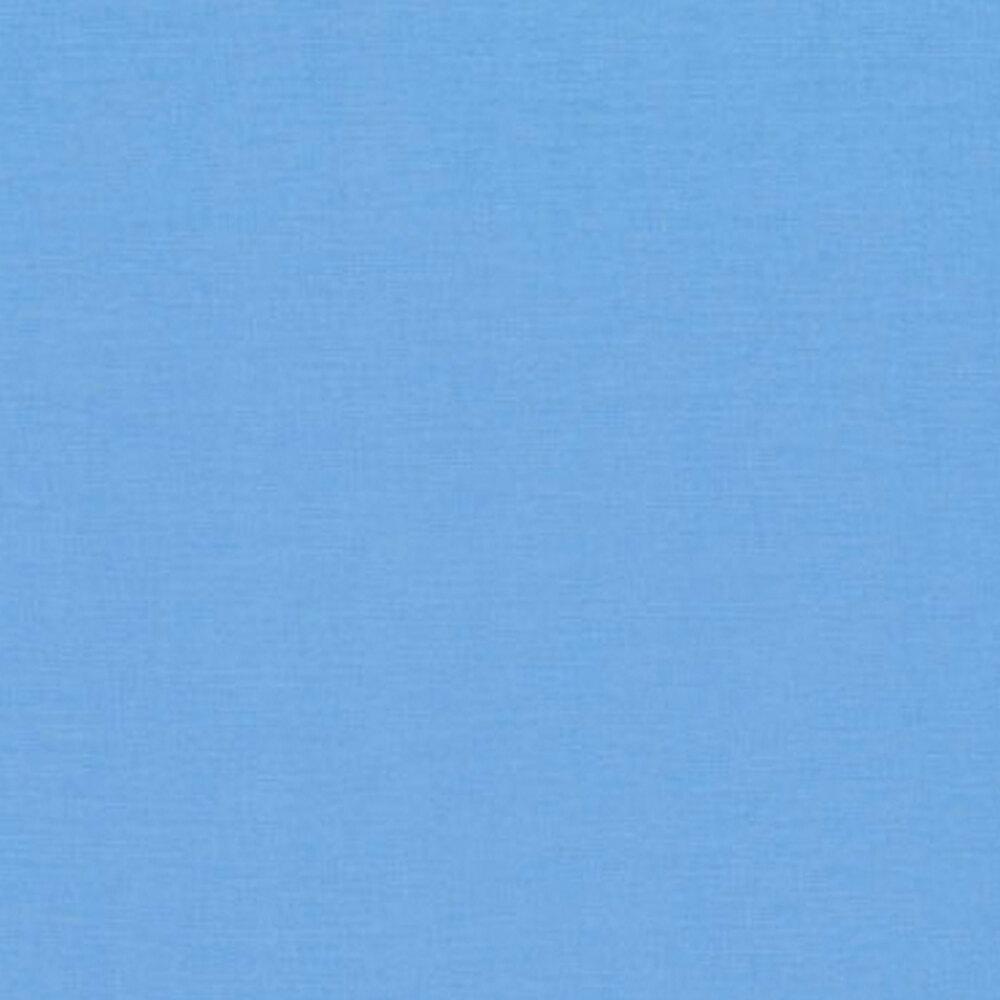 Bella Solids 9900-142 Little Boy Blue by Moda Fabrics | Shabby Fabrics