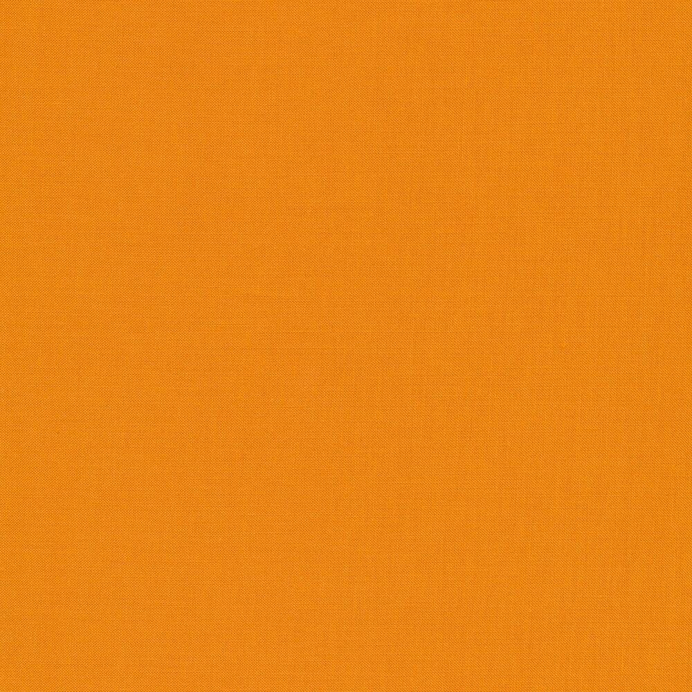 Solid cheddar yellow fabric | Shabby Fabrics