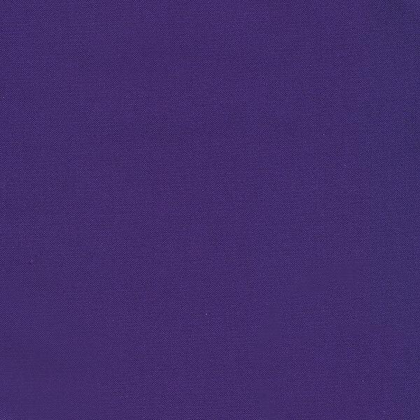 Solid dark purple fabric   Shabby Fabrics