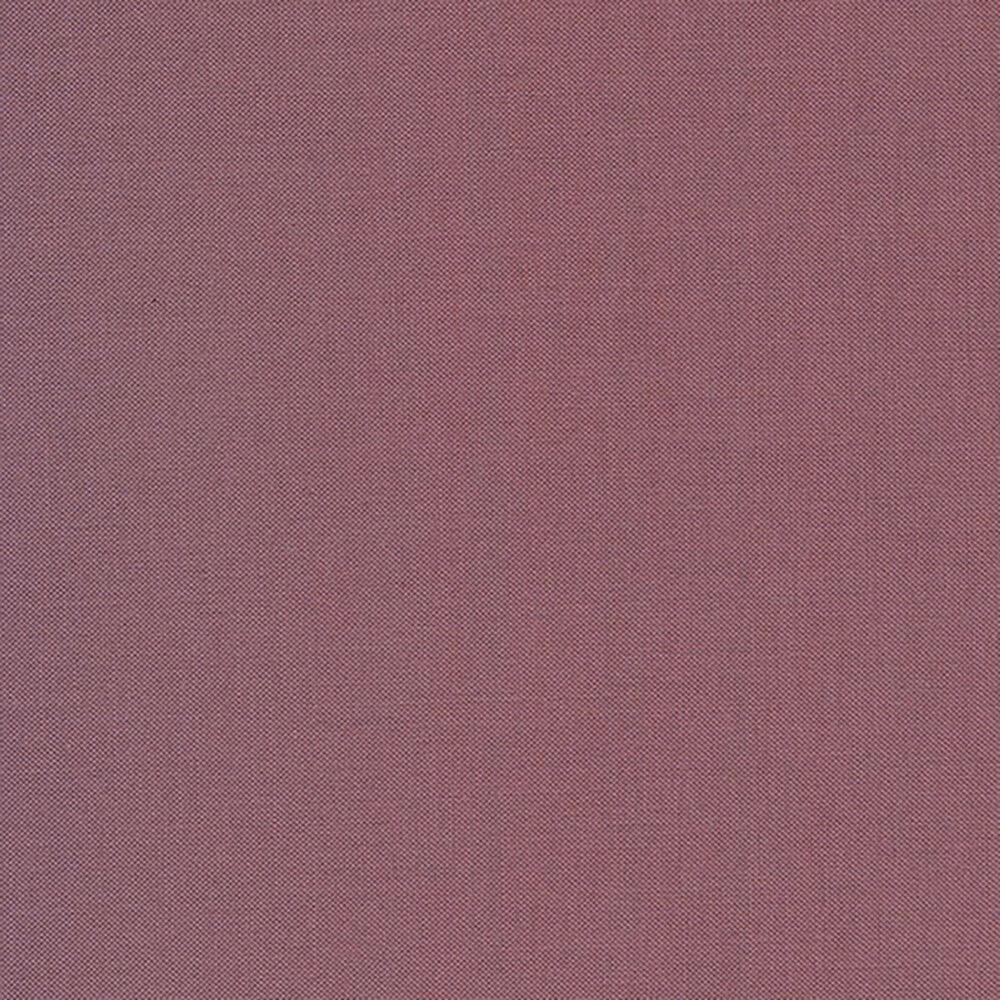 Solid mauve fabric | Shabby Fabrics