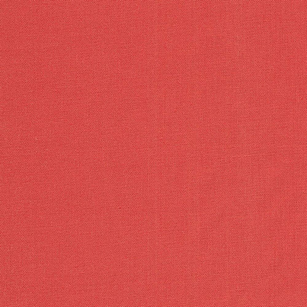 Solid pink fabric | Shabby Fabrics