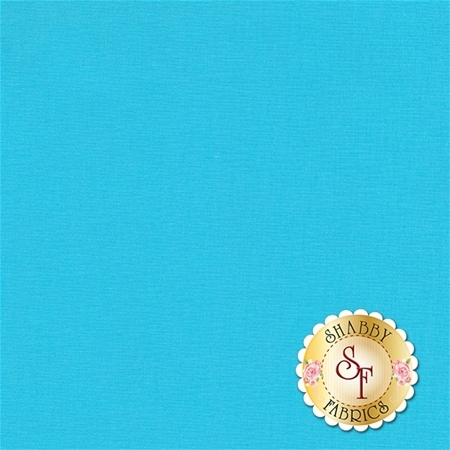 Bella Solids 9900-225 Capri By Moda Fabrics