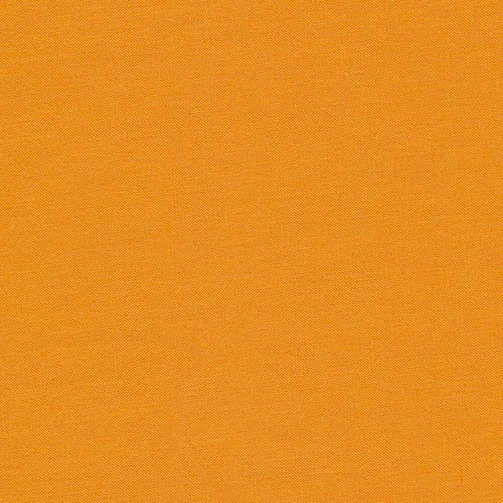 Solid honey colored fabric   Shabby Fabrics
