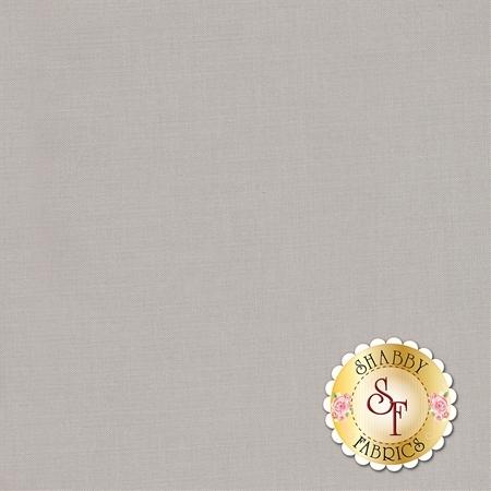 Bella Solids 9900-83 by Moda Fabrics