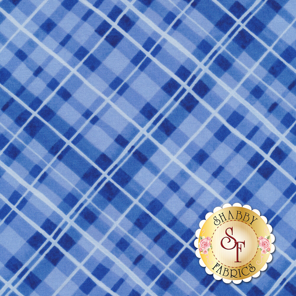 Bequest 3629-001 Crisp Morning Loom Available at Shabby Fabrics
