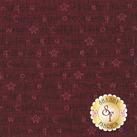 Berries & Blossoms 8833-89 by Henry Glass Fabrics