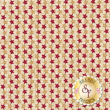 Berries & Blossoms 8837-44 by Henry Glass Fabrics