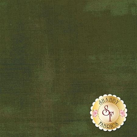 Grunge Basics 30150-366 by Moda Fabrics