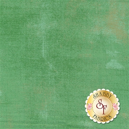 Grunge Basics 30150-368 by Moda Fabrics